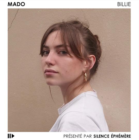 MADO - BILLIE