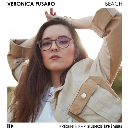 VERONICA FUSARO
