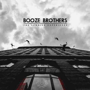 COVER_Booze Brothers_TLE.jpg