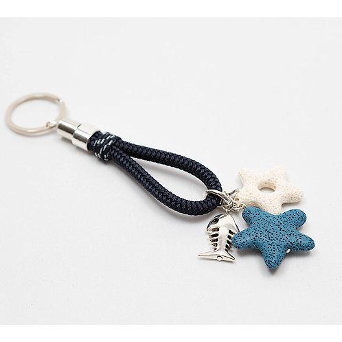 #starfish