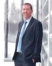 코리마대표(CORIMA CEO)