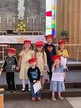 preschool graduation 2019.jpg