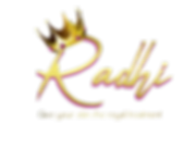 radhi1.png