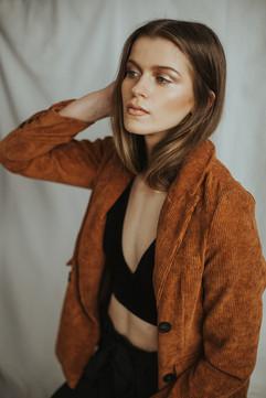 Lindee Heffner Photography