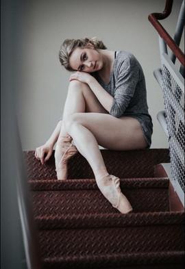Nicole Ostertag