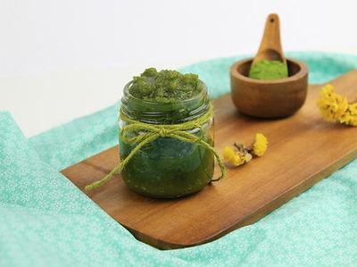 Matcha-Green-Tea-Face-Srub_Large500_ID-2