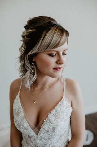 Lauren Winter Photography