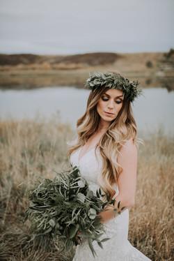 Kristina Marie Photography