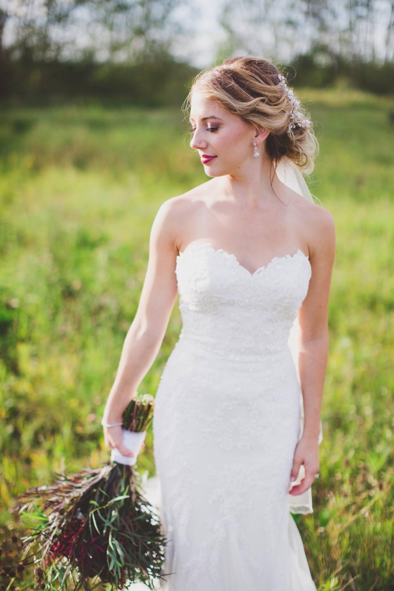 Jesslaine Elise Photography