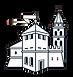 Jelsa Kirche Logo PNG.png