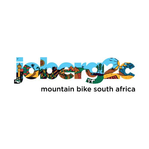 JoBerg2c.png