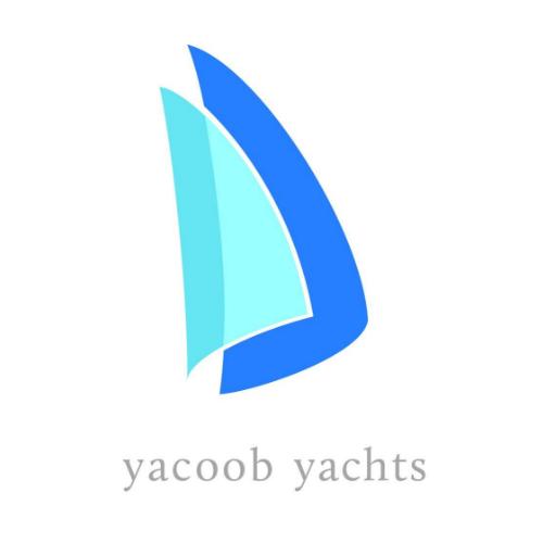 YacoobYachts.png