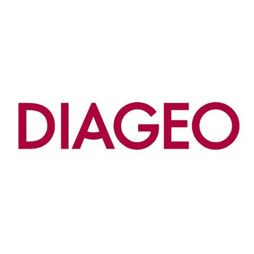 Diageo.png