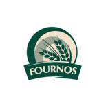 Fournos.png
