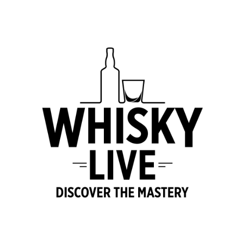 WhiskyLive.png
