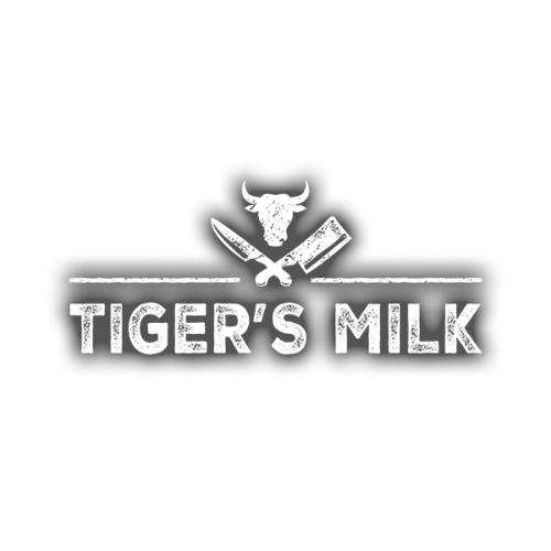 TigersMilk.png
