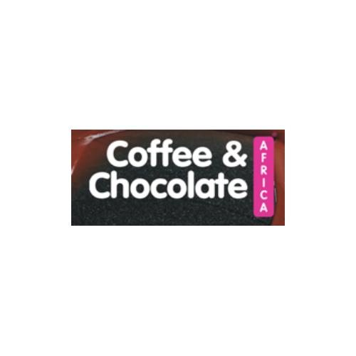 CoffeeChoc.png