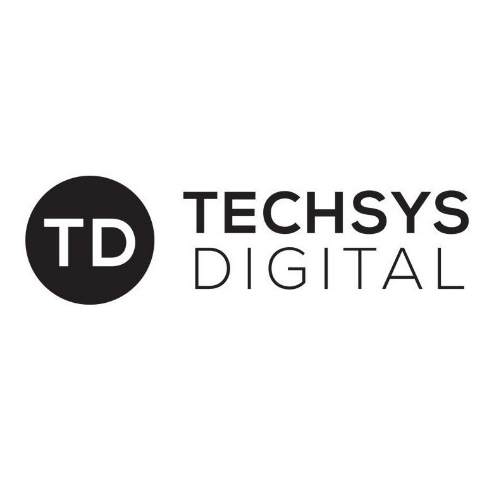 Techsys.png