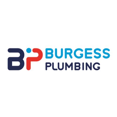 BurgessPlumbing.png