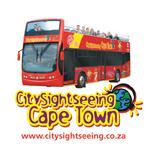 CitySightseeing.png