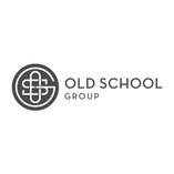 OldSchoolGroup.png