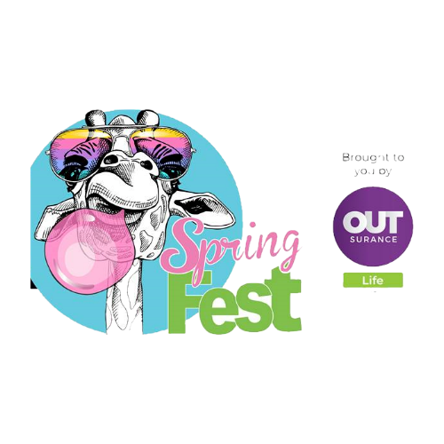 Springfest.png