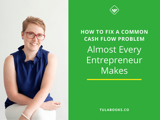 Why You Must Track Cash Flow In Your Business Starting Now