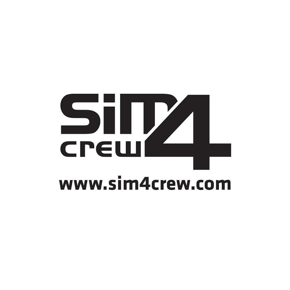 sim4crewwhitearea
