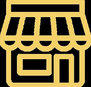 pngfind.com-merchant-png-4934738 (1) cop