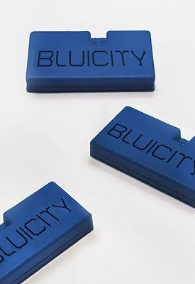 Bluicity Sensors.jpg