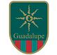 Colegio Guadalupe Logo.png