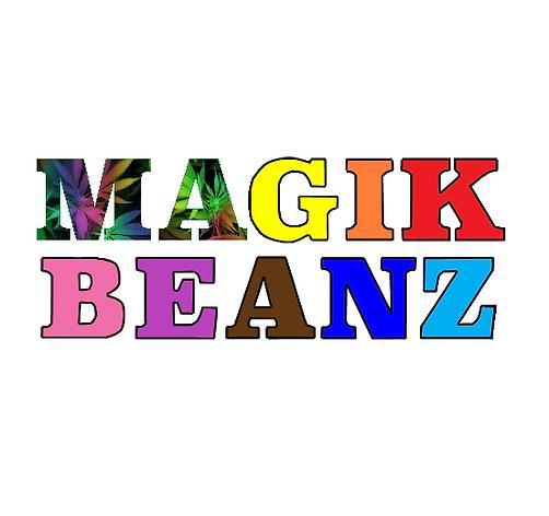 MAGIK BEANZ.png