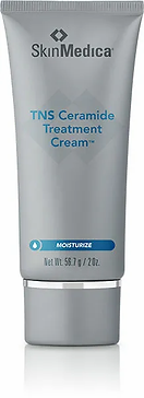 TNS_Ceramide_Treatment_Cream.webp