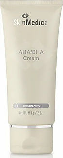 AHA_BHA_Cream_edited.jpg