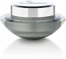 Dermal_Repair_Cream.webp