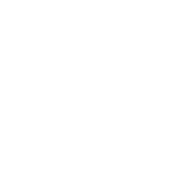 Sorella Logo_white_on_transparency.PNG