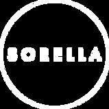 Sorella Logo_white_on_transparency.PNG