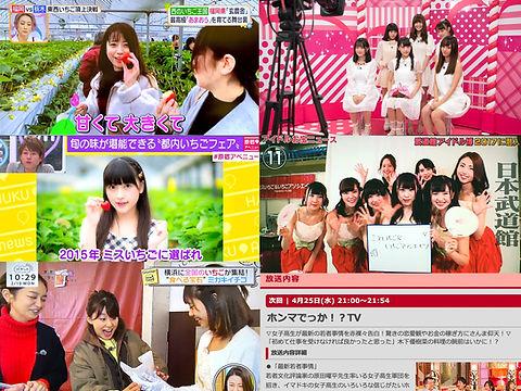 01テレビ出演.jpg