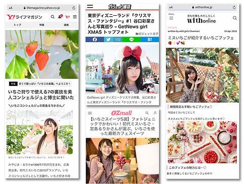 04WEBニュースや記事.jpg