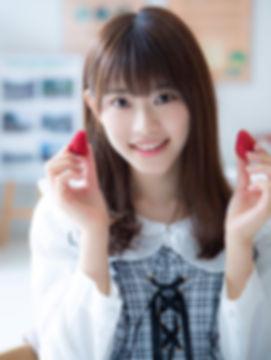No1みく.jpg