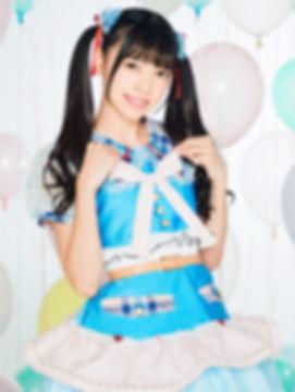 yoshihashi_0.jpg