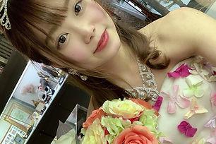 line_oa_chat_200831_235026.jpg