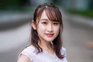 美桜.jpg