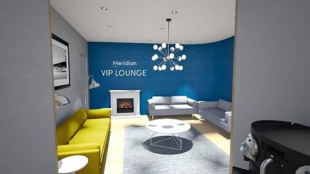 VIP Lounge 1.png