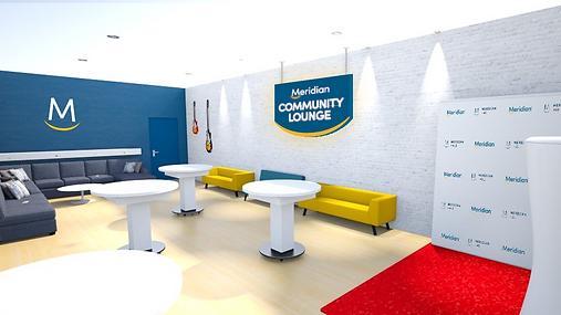 MeridianMotus-Community-Lounge_5.png