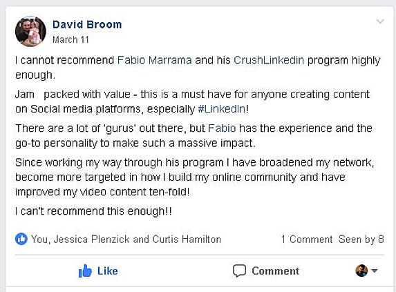 CrushLinkedIn - David Broom.JPG