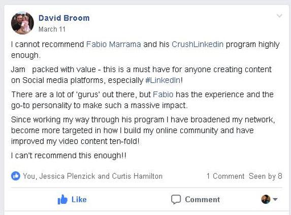 CrushLinkedIn - David Broom.JPG