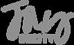 Jay-Shetty-Logo-grey.png