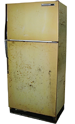 Free Refrigerator Replacement Ecoworks