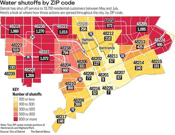 Detroit-water-shutoffs-chart-DN-640x493.